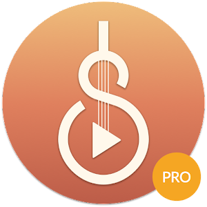Solo Music Player Pro APK Cracked Download
