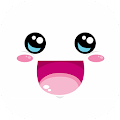 App Cute Wallpapers Kawaii APK for Kindle