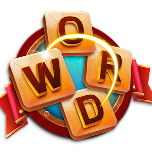 Word Puzzle - Free Word Game