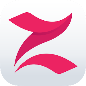 Zunos for Android