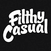 Download Filthy Casual APK on PC