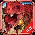 Game Dinosaur Fighting Evolution 3D APK for Windows Phone