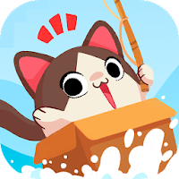 Sailor Cats  For PC Free Download (Windows/Mac)