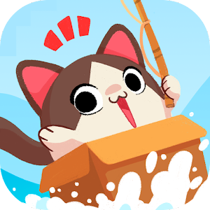 Sailor Cats For PC (Windows & MAC)