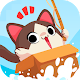 gatos marineros APK