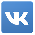 VK APK for Blackberry