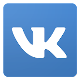 App VK APK for Kindle