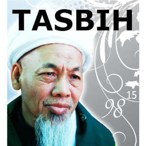Tasbih Sheikh Mahmud al Kedahi for PC-Windows 7,8,10 and Mac
