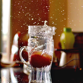 by Heera Vishvanath - Food & Drink Fruits & Vegetables
