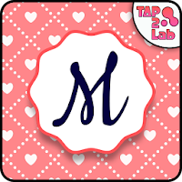 Monogram Maker For Me on PC / Download (Windows 10,7,XP/Mac)
