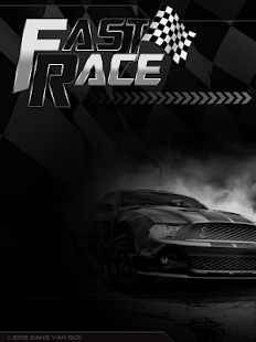 Car Racing 05 - screenshot