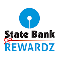 State Bank Rewardz : Have a Rewarding Experience APK for Bluestacks