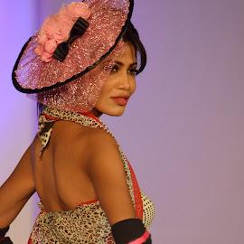 fashion shoot by Nidhi Rana - People Fashion