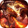 Game Lord of the Dragons APK for Kindle