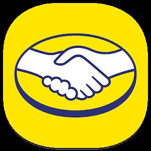 Download Android App Mercado Libre for Samsung