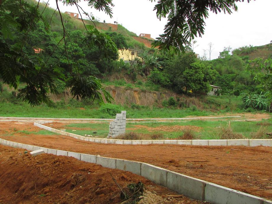 Terreno Residencial à venda em Jaguara, São José do Vale do Rio Preto - RJ - Foto 6