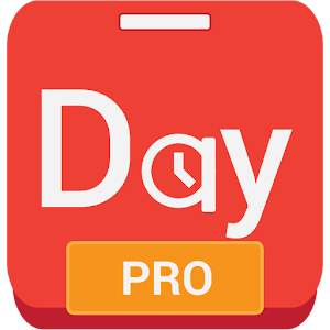 Countdown Days Pro For PC / Windows 7/8/10 / Mac – Free Download