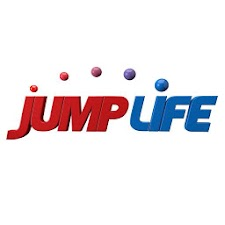 Jump Life App Chat