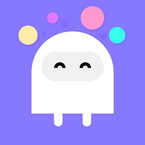 Brain Buzz: Smarter with Friends! Online PC (Windows / MAC)