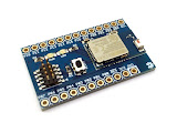BLE113 Bluetooth Low Energy Breakout