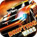 Clashed Metal : Drifting Wars APK for Bluestacks