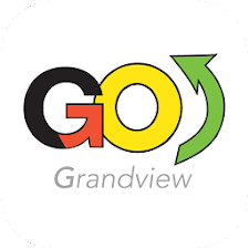 GO: Fitness Center Grandview