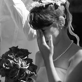 Daughter by Racquel DiFalco - Wedding Ceremony ( wedding pictures )