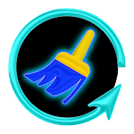 Ad-Free Memory Cleaner Icon