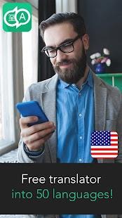 App Translator APK for Windows Phone