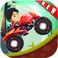 Free shiiva racing car adventure APK for Windows 8