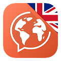 Learn English. Speak English APK for Ubuntu