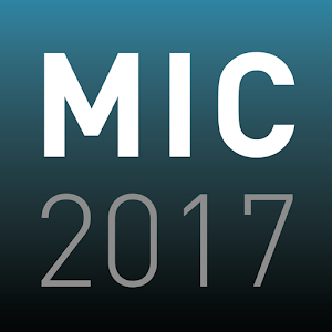 MIC of Colorado 2017 for PC-Windows 7,8,10 and Mac