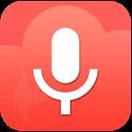 Voice Search & Voice Navigation Icon