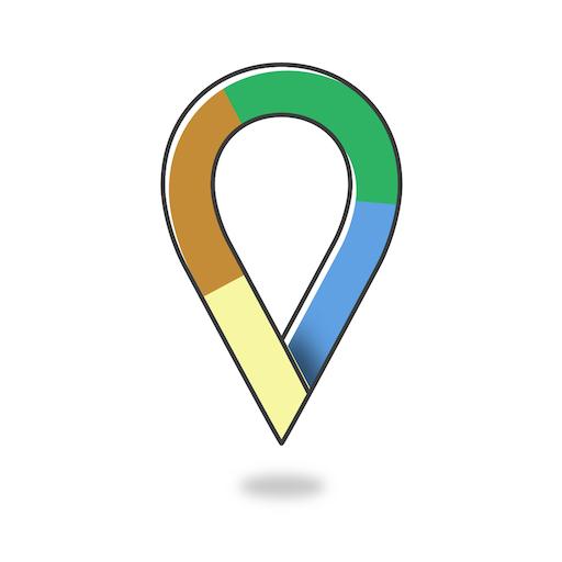 Android aplikacija GeoCro na Android Srbija