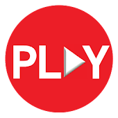 Vodafone Play TV Movies Sports APK baixar