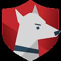 LogDog Protection from Hackers APK Descargar