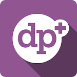 DealsPlus Coupons & Weekly Ads APK Image