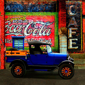 1111 COCA COLA CAFE PAN 1_TRUCK.jpg