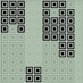 Magic Brick - Super Brick APK for Bluestacks