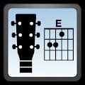App Learn Guitar Chords APK for Windows Phone