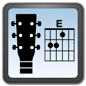Learn Guitar Chords APK for Ubuntu