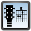 Learn Guitar Chords for Lollipop - Android 5.0