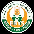 TARIM KREDİ EBYS