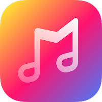 Music Apps : Unlimited Music For PC