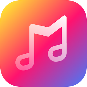 Music Apps : Unlimited Music For PC (Windows & MAC)