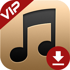 Free Mp3 Music Downloader for VIP For PC / Windows 7/8/10 / Mac – Free Download