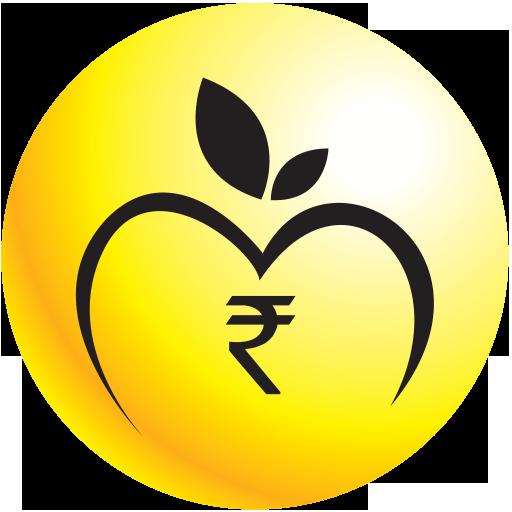 MO Investor App (app)