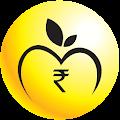 Free MO Investor App APK for Windows 8