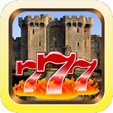 Slots 777 Kings Castle