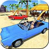 Free Download Miami Beach Coach Summer Party APK for Samsung
